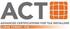 act_logo_lft