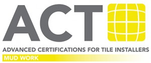 act_logo_mud