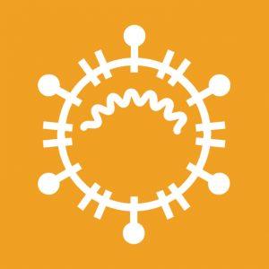 coronavirus-icon-square