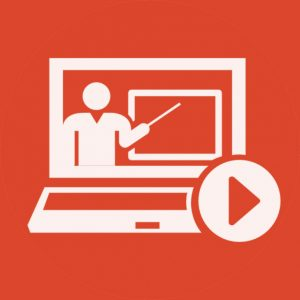 elearning-icon-square